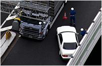 自動車保険フリート契約