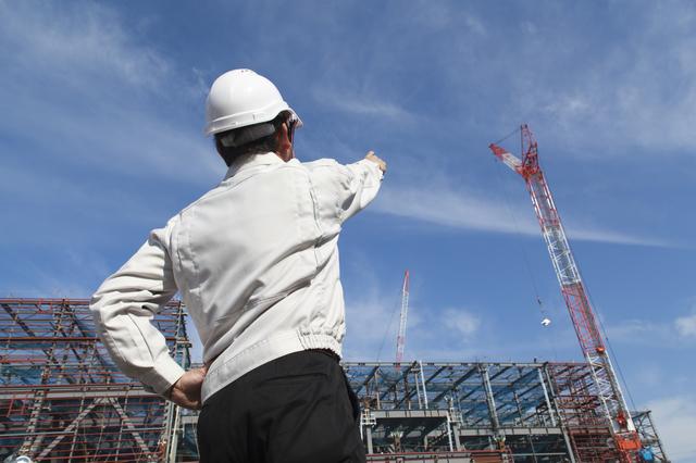企業総合賠償責任保険(CGL)
