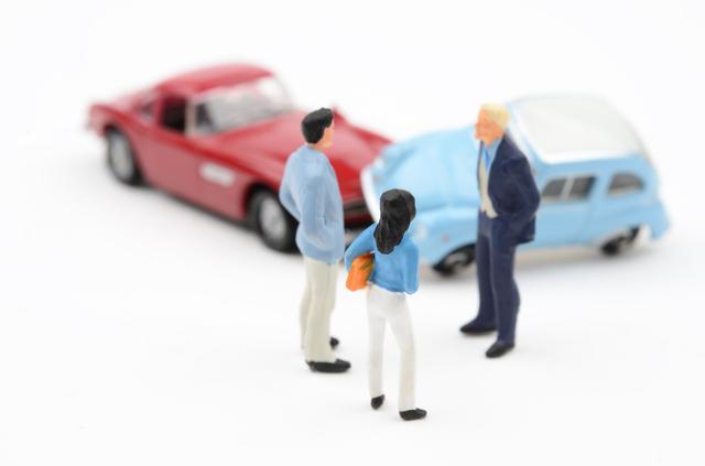 自動車保険のお見積りはこちら