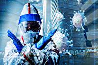 新型コロナ感染症等事業者費用補償プラン