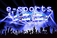 eスポーツ包括保険
