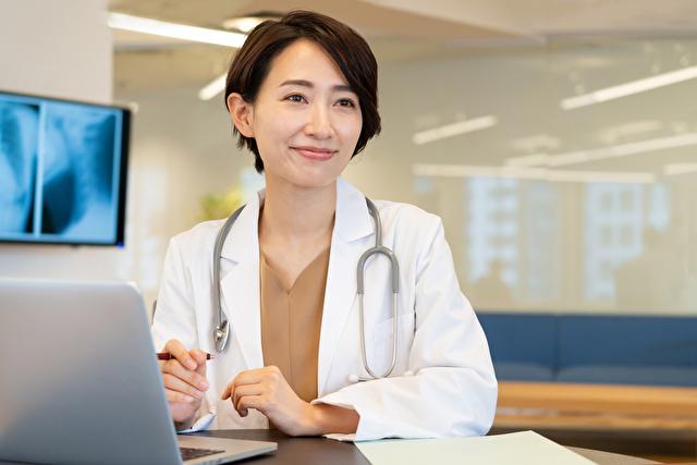 健康経営支援保険(GLTD)