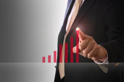 事業活動総合保険「ビジネスマスター・プラス」