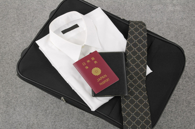 海外旅行保険・国内旅行保険