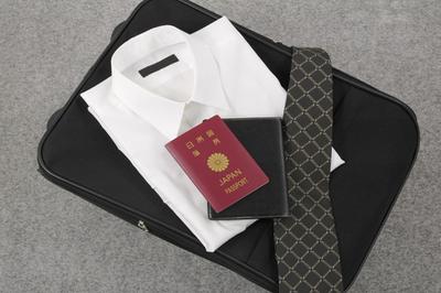 新・海外旅行保険【off!】企業パッケージ