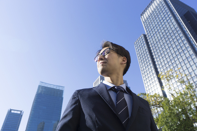 超ビジネス保険(事業活動包括保険)