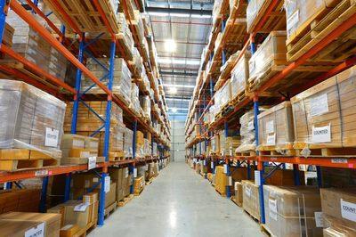 運送業者貨物賠償責任保険「運賠安心デリバリー」