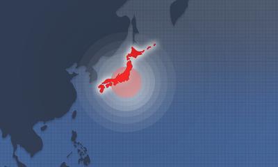 企業の地震保険