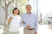 70歳以上の方の傷害保険